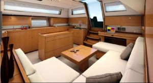 beneteau-50-sense-greece04