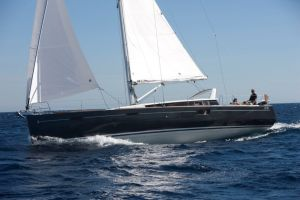 beneteau-50-sense-greece02